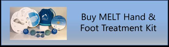 FootTreatmentKit